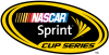 Sprint Cup Series News