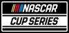 NASCAR Cup Series Schedule