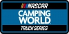 Camping World Series Schedule