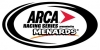 ARCA Racing Series Frequencies