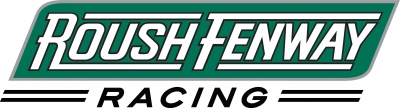 Eventful Day for Roush Fenway in iRacing #ProInvitationalSeries
