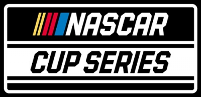 NASCAR Announces Phoenix Penalties