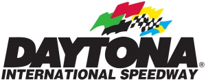 NASCAR National Series News & Notes - Daytona International Speedway Road Course