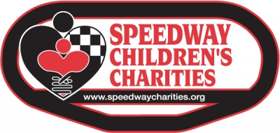 Speedy Cash donates $100,000 to Speedway Childrens Charities Texas chapter