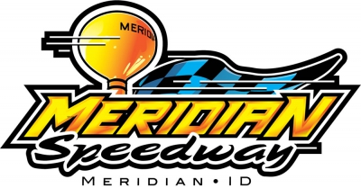 Cristiani Conquers Fierce ifty-Lapper at Meridian Speedway