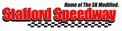 Broad Brook Brewing and Stafford Speedway Partner to Launch Double Hooked Lager; Broad Brook Brewing Joins Stafford Contingency Program