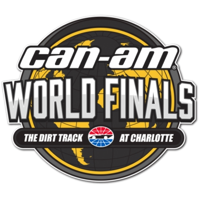 Can-Am World Finals Postponed Until 2021