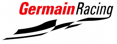 Statement from Bob Germain on the Future of Germain Racing