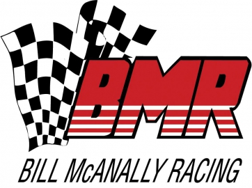 2021 BMR driver academy announces schedule, first drivers