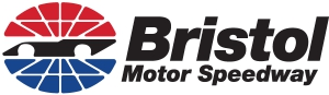 Race stages lengths announced for 2021 Bristol Motor Speedway NASCAR events
