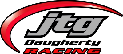JTG Daugherty Racing to Honor Frontline Workers During NASCAR's Return to Racing at Darlington Raceway Sunday