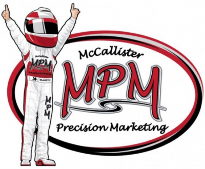 Devon Morgan Signs Extension With MPM Marketing After Strong Season