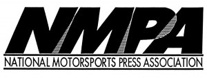 NMPA Announces 2021 Officers and Board Members