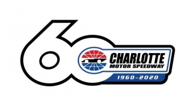 Race Day Preview: Charlotte Motor Speedway
