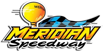 Newhouse Tops Monroe for Meridian Speedway Late Model Title