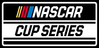 2020 NASCAR Cup Series Stage Lengths