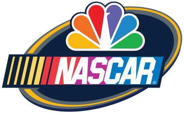 NASCAR returns to NBC on Fourth of July weekend