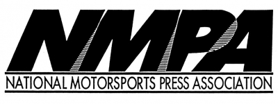 Amy Walsh Stock honored with NMPA Ken Patterson Helping Others Award