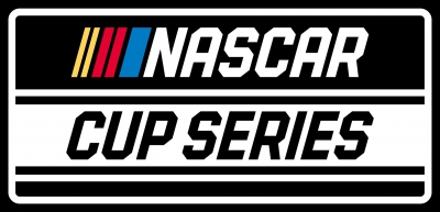2021 NASCAR Cup Series schedule