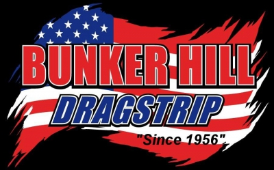 Bunker Hill Renews Commitment to IHRA
