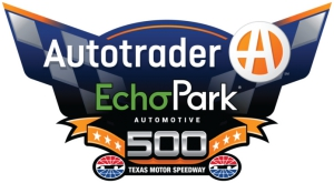 Jimmie Johnson's dad Gary Johnson named grand marshal of Autotrader Echopark Automotive 500