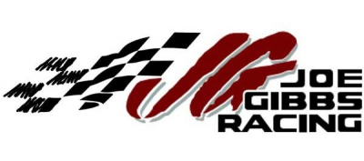 Joe Gibbs Racing Announces Agreement With Offerpad