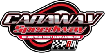 North-South Shootout Moves To Caraway Speedway Due To Pandemic