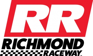NASCAR Expands Fall Race Weekend at Richmond Raceway on Sept. 10-12