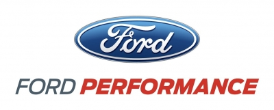 Ford Performance Statement on Driver Ryan Newman