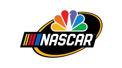 Brad Daugherty joins NBC Sports NASCAR commentary team