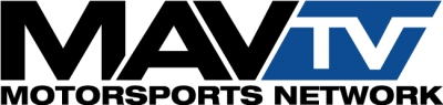 Global Motorsports Streaming Channel MAVTV Now Available on Samsung TV Plus in India