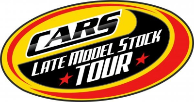 CARS Tour Press Release: $30,000To Win Old North State Nationals to be Held at Greenville-PickensSpeedway October 24-25th