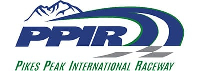 NASCAR Cup Drivers to Compete in PPIR Virtual Race Series