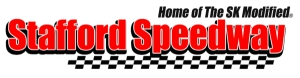 Stafford Speedway May 14 Call Before You Dig Open Modified 81 Driver Preview
