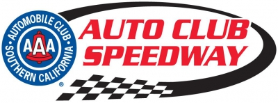 Weekend Preview: Auto Club Speedway