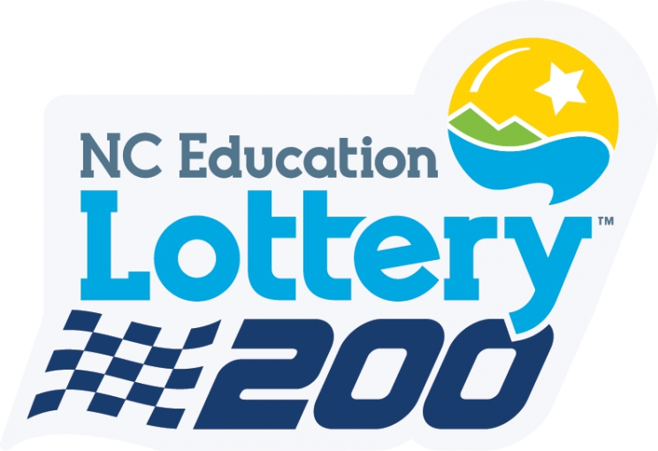 Nc Lottery 200 Results From Charlotte Motor Speedway