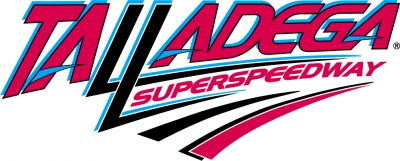 Talladega Superspeedway to Host Limited Number of Fans for GEICO 500 NASCAR Cup Series Race on Sunday, June 21