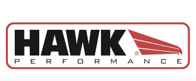 On the Track or the Street, Hawk Performance Delivers Unmatched Stopping Power