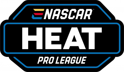eNASCAR Heat Pro League Returns For Season Two After Successful 2019 Debut