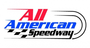 Round two of NASCAR weekly action streamed live in Roseville this Sat