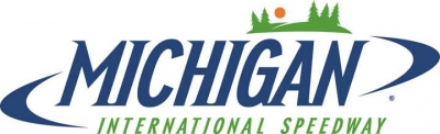 Chevrolet, Ford, Toyota to vie for coveted Michigan Heritage Trophy at Michigan International Speedway