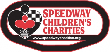 Lisa Starnes Named Executive Director of Speedway Children's Charities