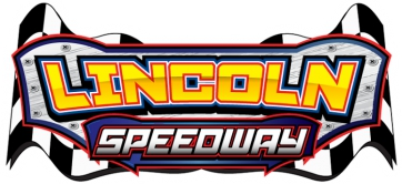 Lincoln IL Speedway & Macon IL Speedway Again Cancel Test & Tune Events