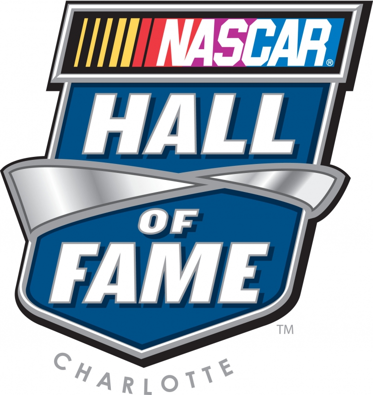 Dale Earnhardt Jr. headlines NASCAR Hall of Fame Class of 2021