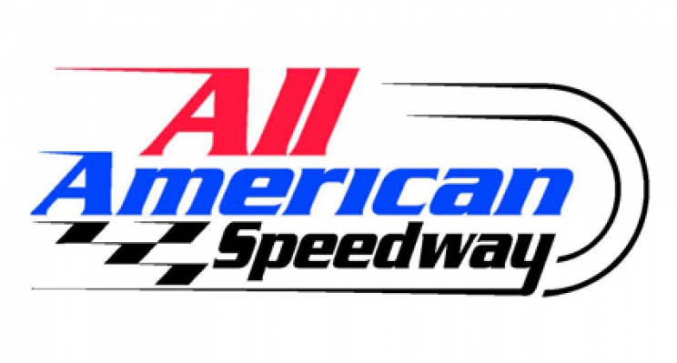 Dover International Speedway's May 1-3 NASCAR tripleheader weekend postponed