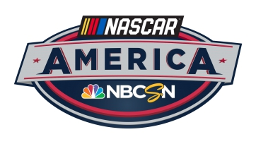NASCAR America presents NBC eSports Short Track iRacing Challenge beginning Monday, April 6 on NBCSN