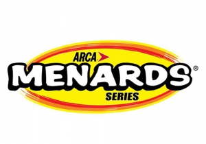 ARCA: General Tire 200 Race Preview
