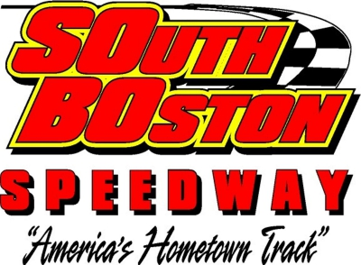 Silence broken at South Boston Speedway; Dawson turns laps as track opens for testing