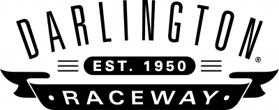 NASCAR announces May 17 to mark return to racing