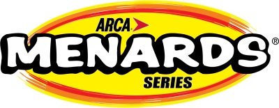 2017 ARCA Racing Series Frequencies